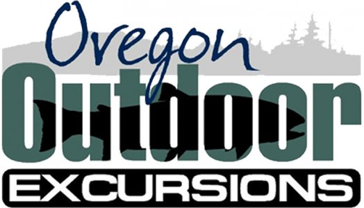 Oregon Outdoor Excursions Custom Shirts & Apparel